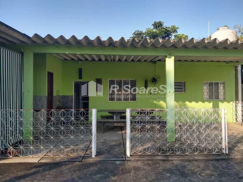 454c0163-5822-4aff-b716-7b9e5b - Sítio 2000m² à venda Rio de Janeiro,RJ - R$ 670.000 - VVSI40002 - 17