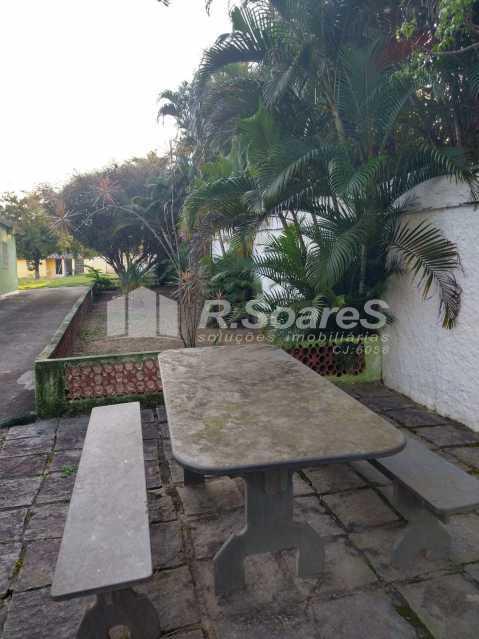 ebe0a845-3c67-48db-8529-b6fba0 - Sítio 2000m² à venda Rio de Janeiro,RJ - R$ 670.000 - VVSI40002 - 31
