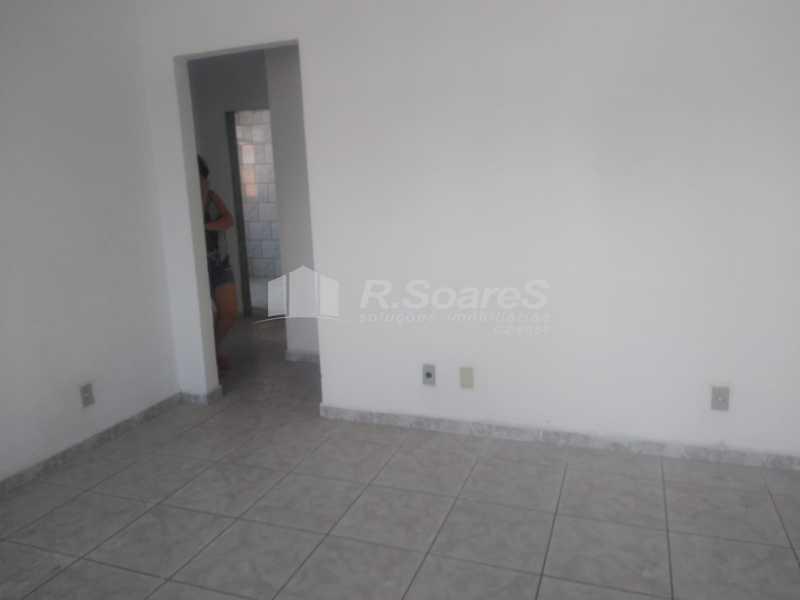 6 - Casa 2 quartos para alugar Rio de Janeiro,RJ - R$ 1.250 - JCCA20022 - 7