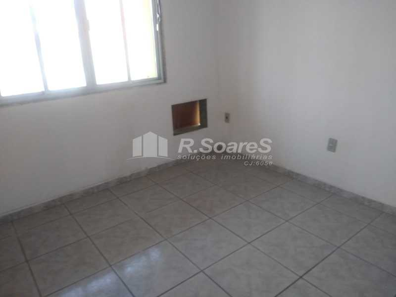 7 - Casa 2 quartos para alugar Rio de Janeiro,RJ - R$ 1.250 - JCCA20022 - 8