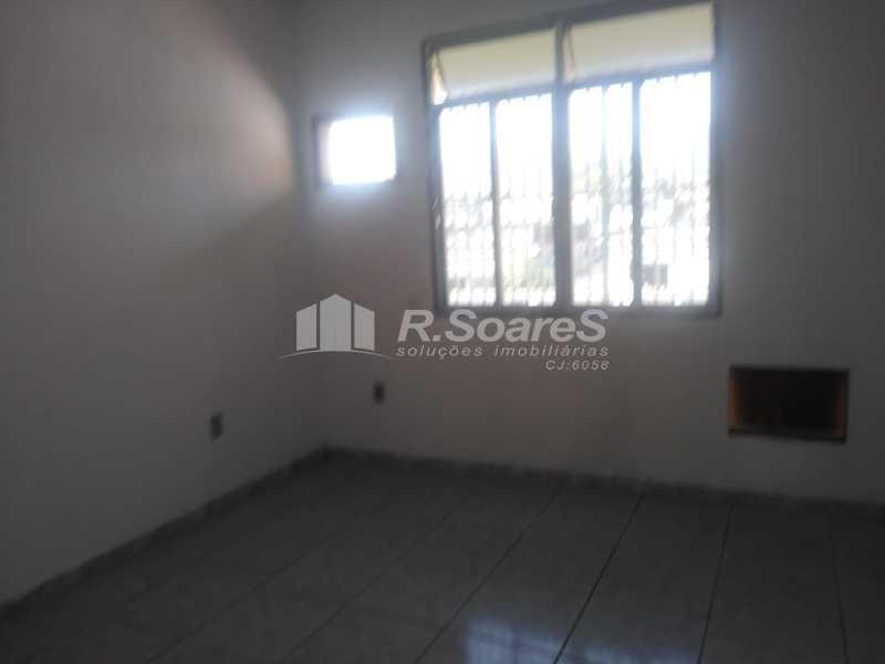 8 - Casa 2 quartos para alugar Rio de Janeiro,RJ - R$ 1.250 - JCCA20022 - 9