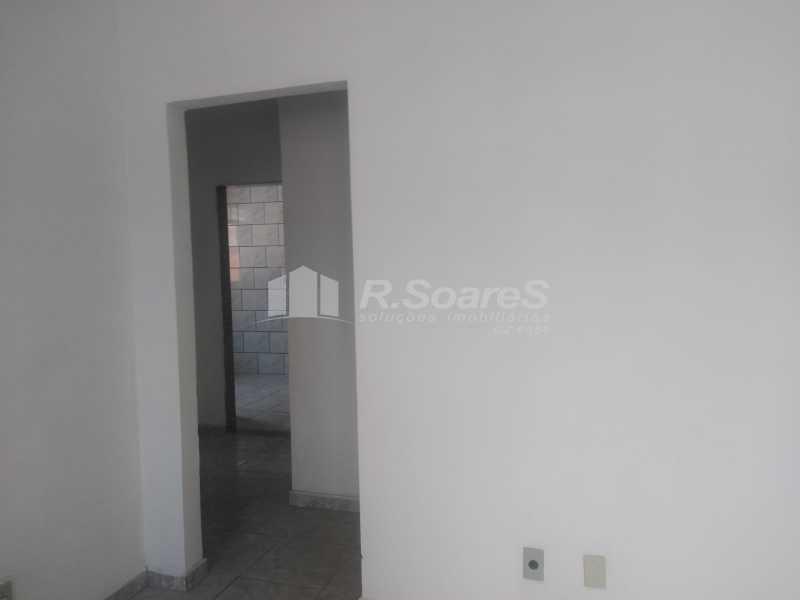 9 - Casa 2 quartos para alugar Rio de Janeiro,RJ - R$ 1.250 - JCCA20022 - 10