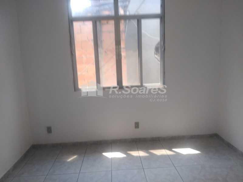13 - Casa 2 quartos para alugar Rio de Janeiro,RJ - R$ 1.250 - JCCA20022 - 14