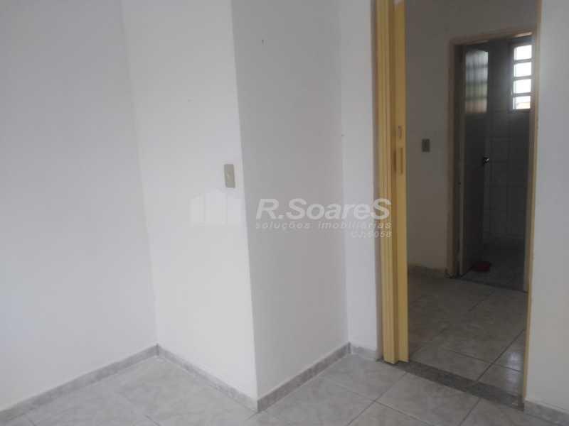 14 - Casa 2 quartos para alugar Rio de Janeiro,RJ - R$ 1.250 - JCCA20022 - 15