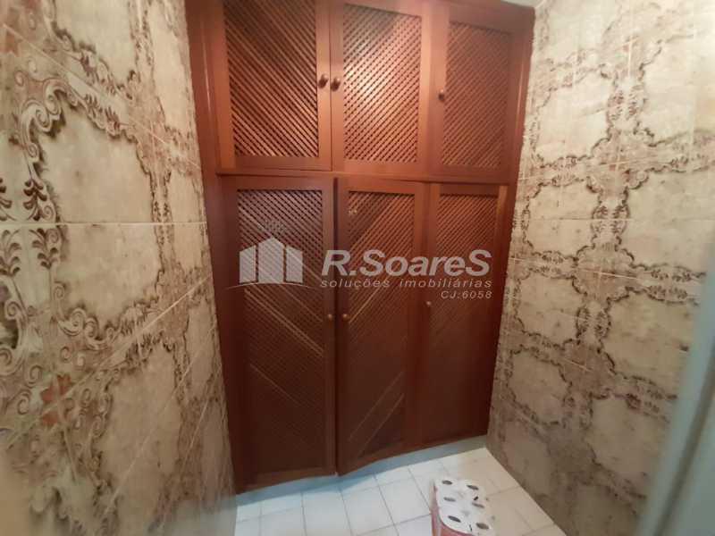71d3fda8-71c9-4c49-be16-20d579 - Apartamento 2 quartos à venda Rio de Janeiro,RJ - R$ 1.400.000 - GPAP20033 - 13