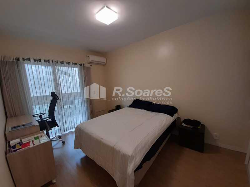 75c18dce-b0b9-4b00-849d-bf6d73 - Apartamento 2 quartos à venda Rio de Janeiro,RJ - R$ 1.400.000 - GPAP20033 - 12