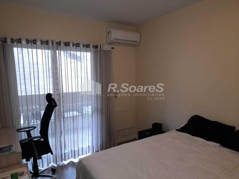 88b1fe26-1aad-4476-b86c-f1c007 - Apartamento 2 quartos à venda Rio de Janeiro,RJ - R$ 1.400.000 - GPAP20033 - 14