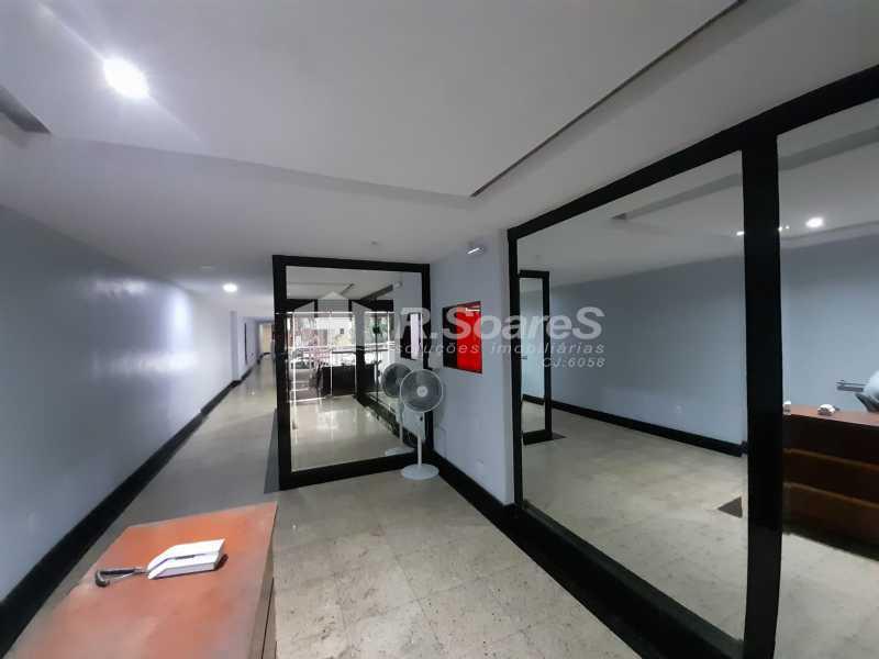 97c7b4dc-d6ba-4a01-90d6-c44634 - Apartamento 2 quartos à venda Rio de Janeiro,RJ - R$ 1.400.000 - GPAP20033 - 1