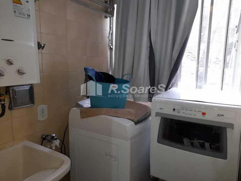 0363a1f0-f96e-45a4-a519-c1f062 - Apartamento 2 quartos à venda Rio de Janeiro,RJ - R$ 1.400.000 - GPAP20033 - 25
