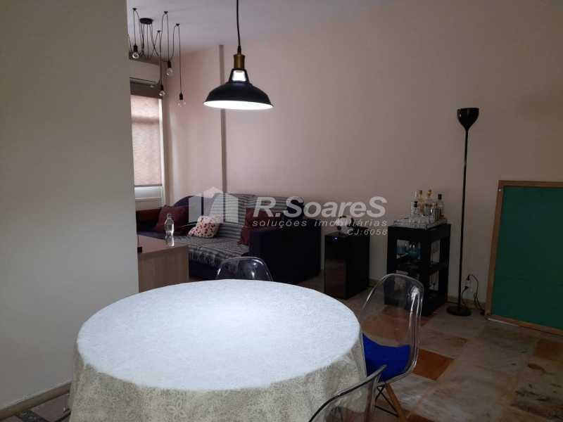 380d3477-1154-49be-b70d-cebfee - Apartamento 2 quartos à venda Rio de Janeiro,RJ - R$ 1.400.000 - GPAP20033 - 9