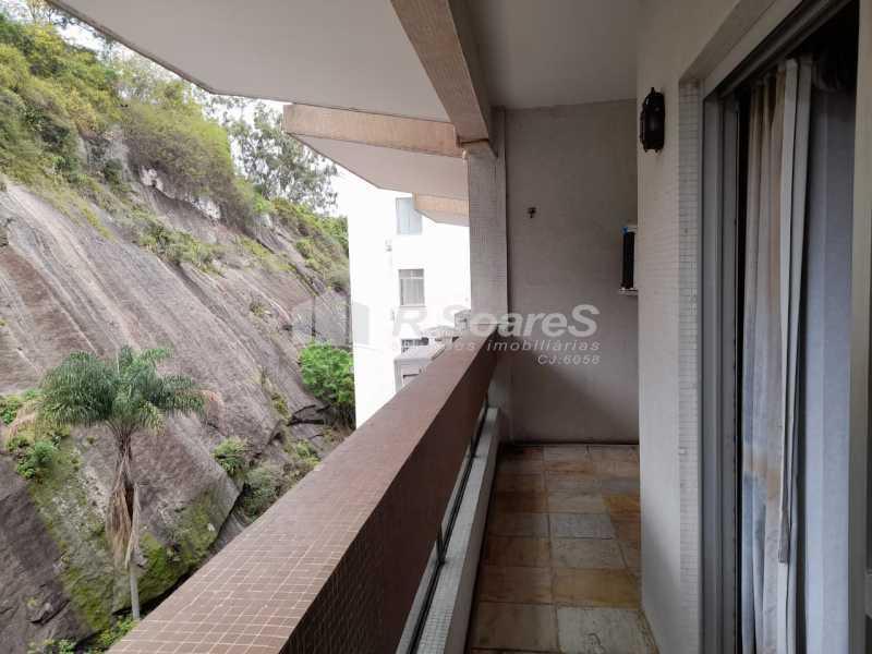 3907bdc6-26bc-4109-b22f-552b9c - Apartamento 2 quartos à venda Rio de Janeiro,RJ - R$ 1.400.000 - GPAP20033 - 10