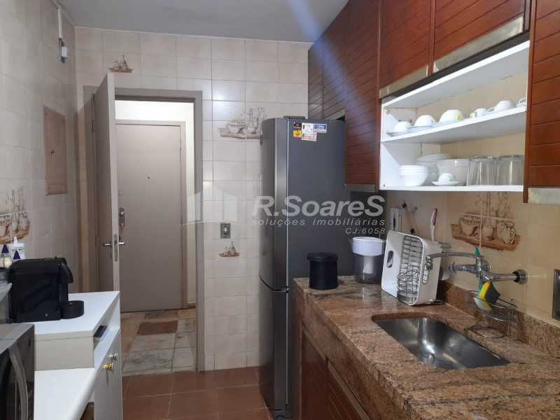 53211a24-da5d-4576-8af0-4a7b0d - Apartamento 2 quartos à venda Rio de Janeiro,RJ - R$ 1.400.000 - GPAP20033 - 23