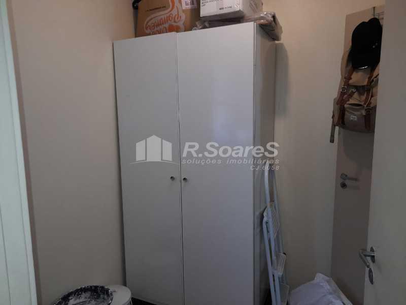 331748b8-8455-4c97-99e5-e887b8 - Apartamento 2 quartos à venda Rio de Janeiro,RJ - R$ 1.400.000 - GPAP20033 - 24