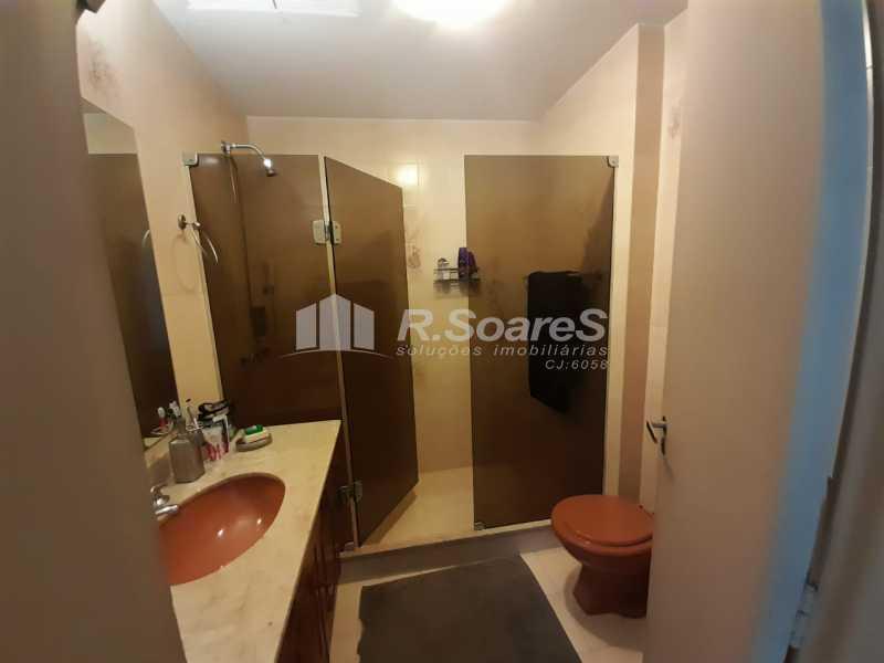 625138c7-b2d6-43ac-9f05-47403a - Apartamento 2 quartos à venda Rio de Janeiro,RJ - R$ 1.400.000 - GPAP20033 - 19