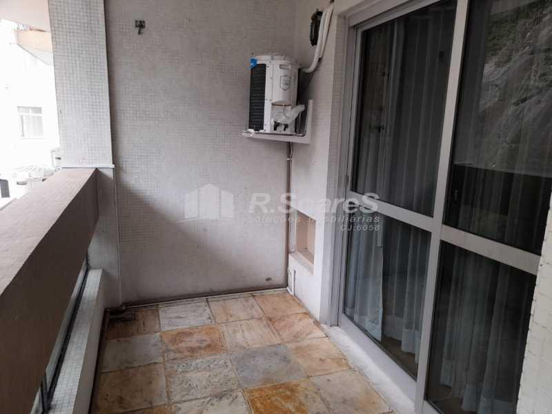 a7f37e51-8b03-46a7-a88a-4a0385 - Apartamento 2 quartos à venda Rio de Janeiro,RJ - R$ 1.400.000 - GPAP20033 - 15