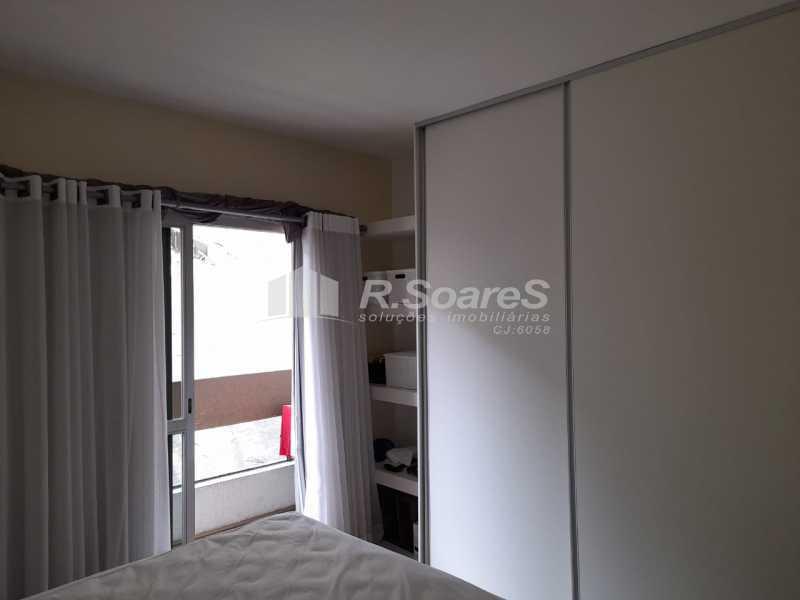 b8acc68f-4491-43c3-9b2a-a04a0a - Apartamento 2 quartos à venda Rio de Janeiro,RJ - R$ 1.400.000 - GPAP20033 - 17