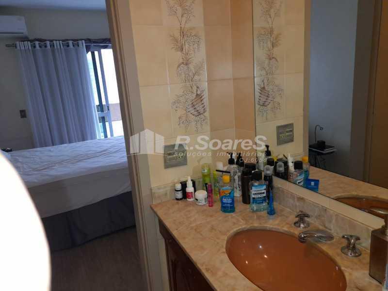 e9db8c9c-92c4-4cff-a9cf-8ab4c3 - Apartamento 2 quartos à venda Rio de Janeiro,RJ - R$ 1.400.000 - GPAP20033 - 20