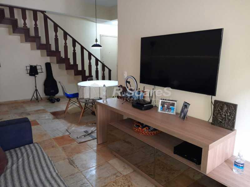 e19a767a-5663-4feb-922d-7ba639 - Apartamento 2 quartos à venda Rio de Janeiro,RJ - R$ 1.400.000 - GPAP20033 - 5