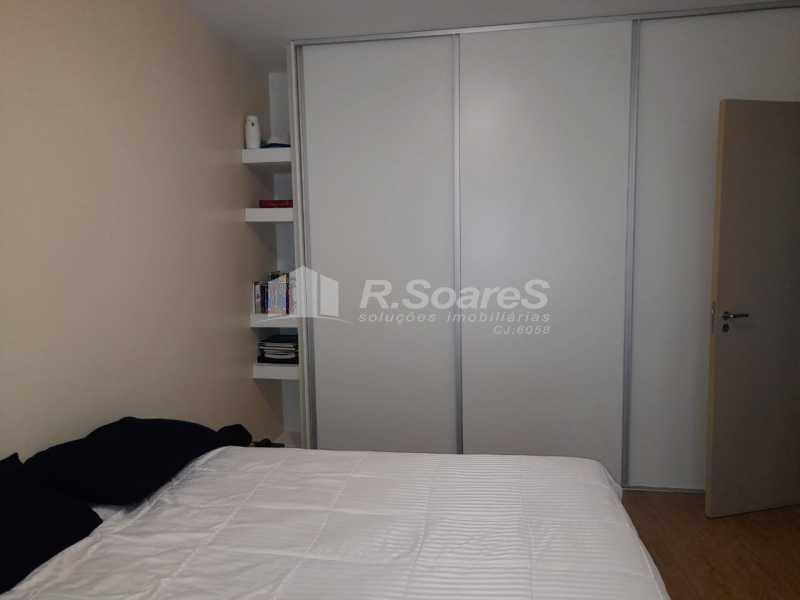 e12295f3-1c52-4e74-883c-b9d8fe - Apartamento 2 quartos à venda Rio de Janeiro,RJ - R$ 1.400.000 - GPAP20033 - 18