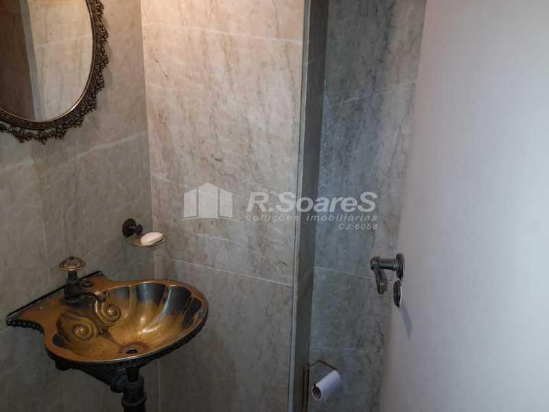 f7dd86a1-df21-44a9-9894-0b0a92 - Apartamento 2 quartos à venda Rio de Janeiro,RJ - R$ 1.400.000 - GPAP20033 - 22