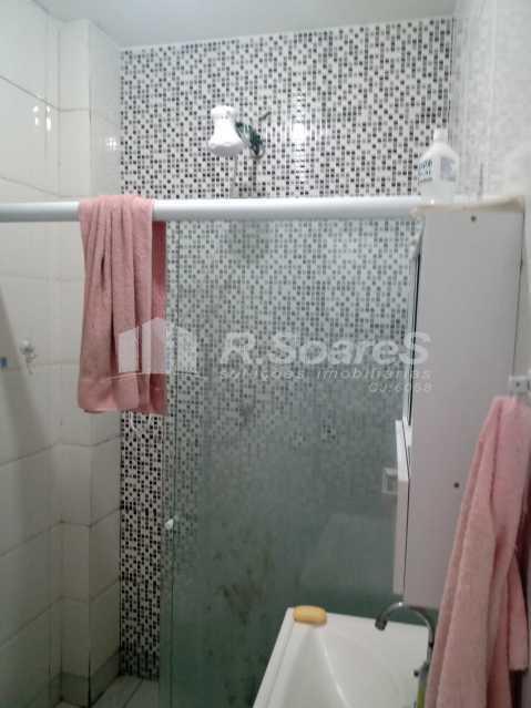 IMG-20210916-WA0080 - Kitnet/Conjugado 30m² à venda Rio de Janeiro,RJ - R$ 295.000 - GPKI00011 - 7