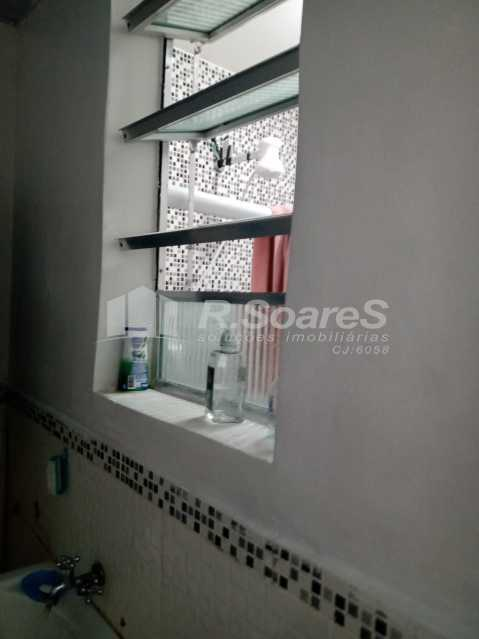 IMG-20210916-WA0084 - Kitnet/Conjugado 30m² à venda Rio de Janeiro,RJ - R$ 295.000 - GPKI00011 - 11