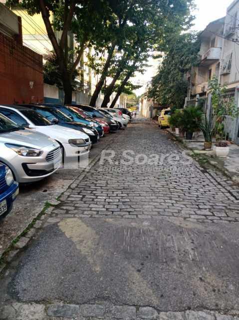 IMG-20210916-WA0090 - Kitnet/Conjugado 30m² à venda Rio de Janeiro,RJ - R$ 295.000 - GPKI00011 - 14