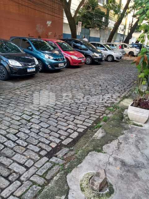 IMG-20210916-WA0091 - Kitnet/Conjugado 30m² à venda Rio de Janeiro,RJ - R$ 295.000 - GPKI00011 - 15