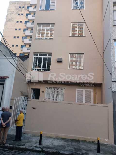 IMG-20210916-WA0092 - Kitnet/Conjugado 30m² à venda Rio de Janeiro,RJ - R$ 295.000 - GPKI00011 - 12