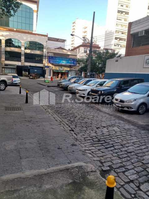 IMG-20210916-WA0093 - Kitnet/Conjugado 30m² à venda Rio de Janeiro,RJ - R$ 295.000 - GPKI00011 - 16