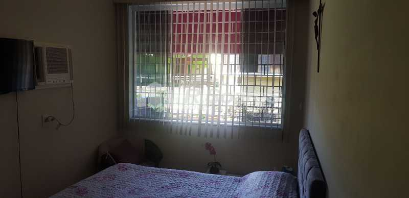 20201127_141740 - Casa de Vila 2 quartos à venda Rio de Janeiro,RJ - R$ 350.000 - VVCV20082 - 7