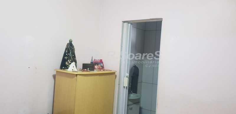 20201127_141834 - Casa de Vila 2 quartos à venda Rio de Janeiro,RJ - R$ 350.000 - VVCV20082 - 11