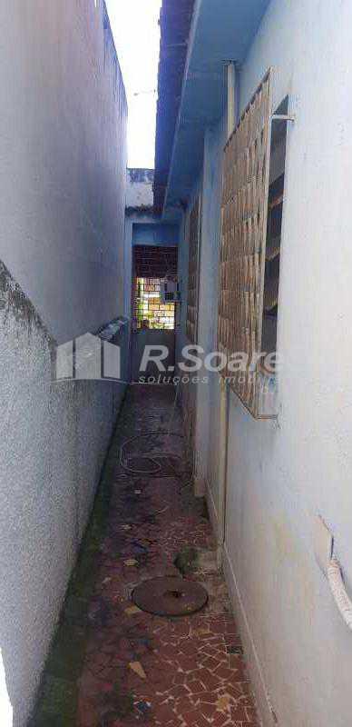 20201127_142033 - Casa de Vila 2 quartos à venda Rio de Janeiro,RJ - R$ 350.000 - VVCV20082 - 24