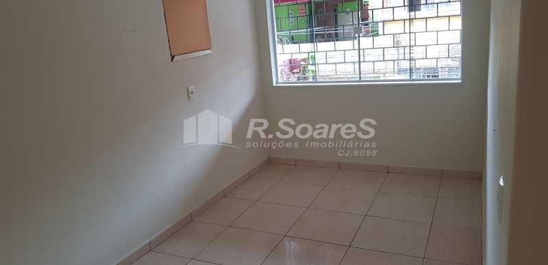 20210917_140012 - Casa de Vila 2 quartos à venda Rio de Janeiro,RJ - R$ 350.000 - VVCV20082 - 8