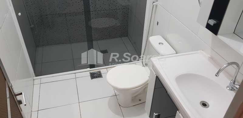 20210917_140026 - Casa de Vila 2 quartos à venda Rio de Janeiro,RJ - R$ 350.000 - VVCV20082 - 12