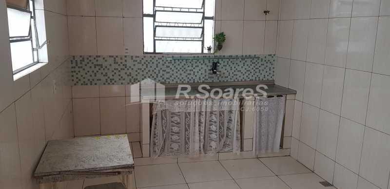 20210917_140135 - Casa de Vila 2 quartos à venda Rio de Janeiro,RJ - R$ 350.000 - VVCV20082 - 15