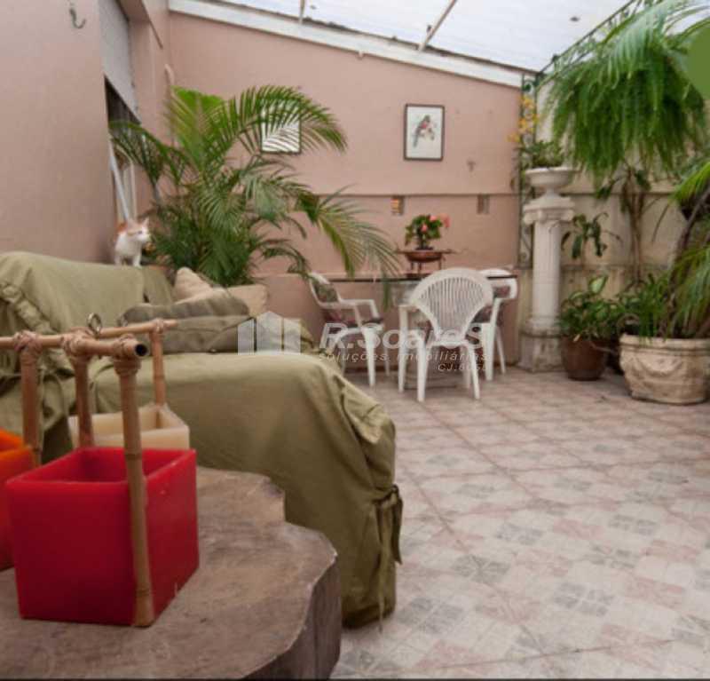 0a6f8ab7-f6ce-4184-90c7-d7f018 - Apartamento 4 quartos à venda Rio de Janeiro,RJ - R$ 1.900.000 - GPAP40008 - 17