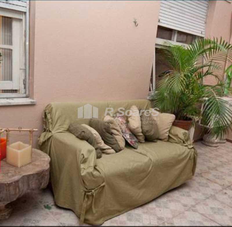 07fc6844-8926-42cb-abf0-fc9d4c - Apartamento 4 quartos à venda Rio de Janeiro,RJ - R$ 1.900.000 - GPAP40008 - 18