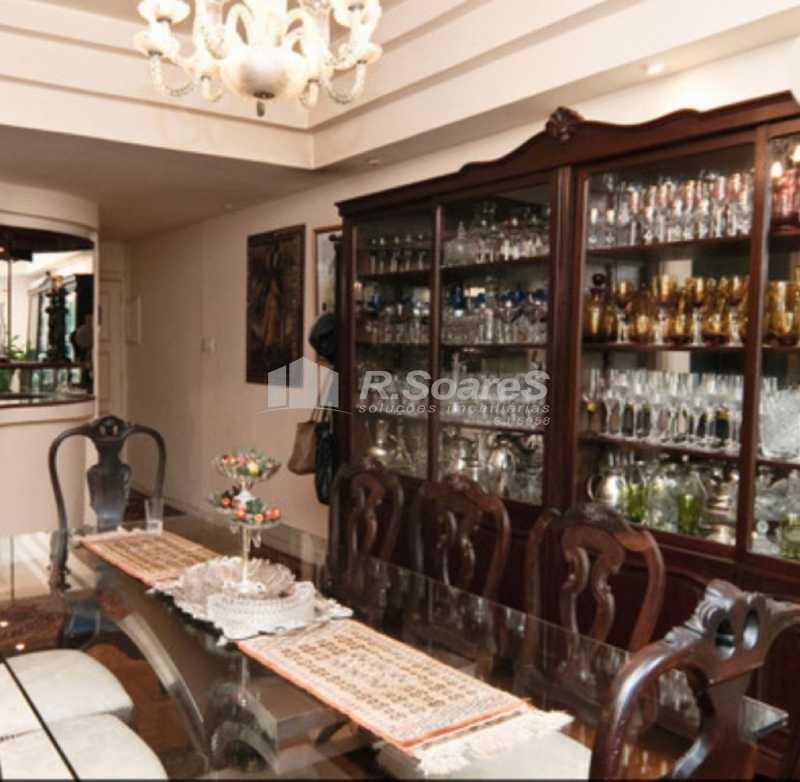54fb06c1-d463-4b42-9ac1-4faa40 - Apartamento 4 quartos à venda Rio de Janeiro,RJ - R$ 1.900.000 - GPAP40008 - 4