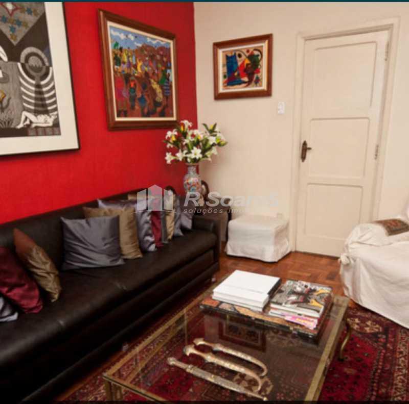 95f02a4e-5e46-4fb7-b8e9-7da09d - Apartamento 4 quartos à venda Rio de Janeiro,RJ - R$ 1.900.000 - GPAP40008 - 3