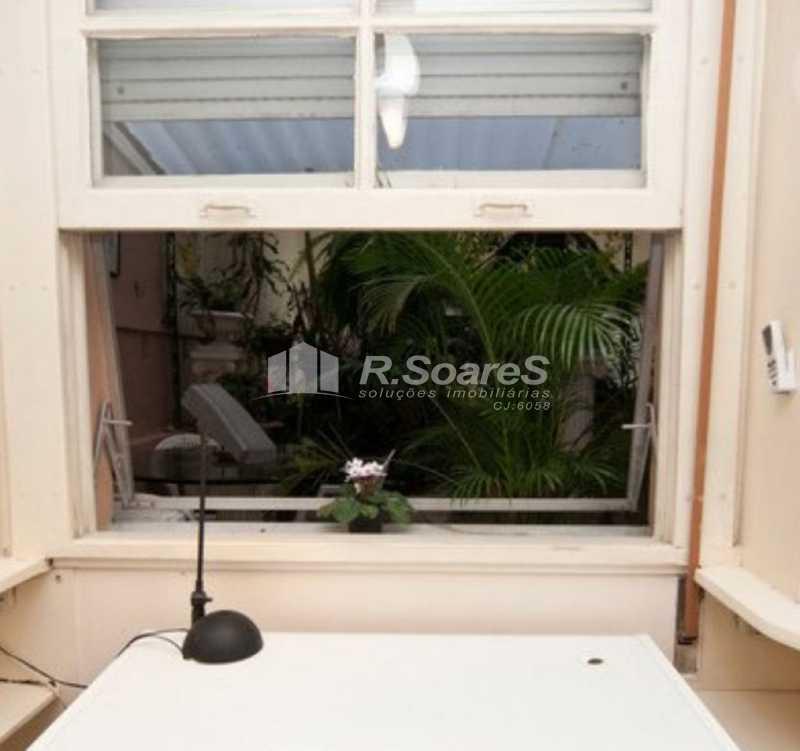 405b0d8c-4911-43f9-b26c-f2b66e - Apartamento 4 quartos à venda Rio de Janeiro,RJ - R$ 1.900.000 - GPAP40008 - 11