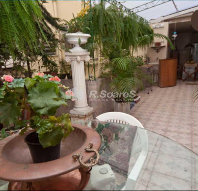 510b61c9-8818-470b-8763-5e193d - Apartamento 4 quartos à venda Rio de Janeiro,RJ - R$ 1.900.000 - GPAP40008 - 19