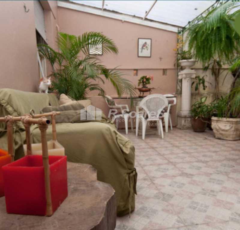 675dea48-b75a-468a-9e8c-165c6f - Apartamento 4 quartos à venda Rio de Janeiro,RJ - R$ 1.900.000 - GPAP40008 - 20
