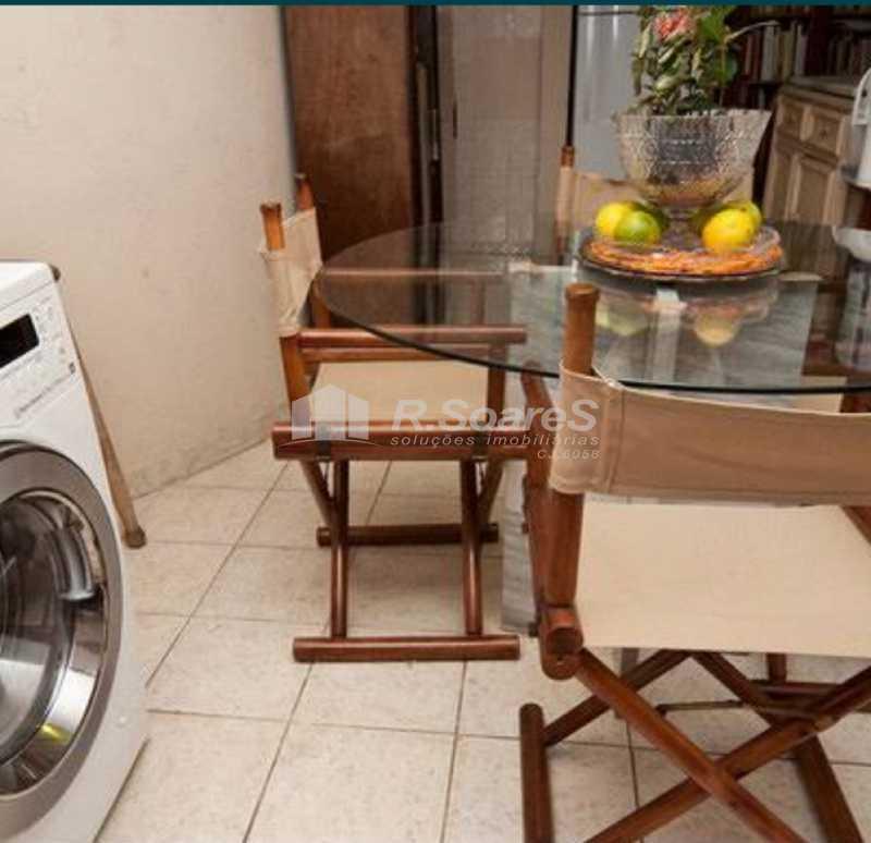 5294d754-6f1d-45a3-8543-2472a0 - Apartamento 4 quartos à venda Rio de Janeiro,RJ - R$ 1.900.000 - GPAP40008 - 15