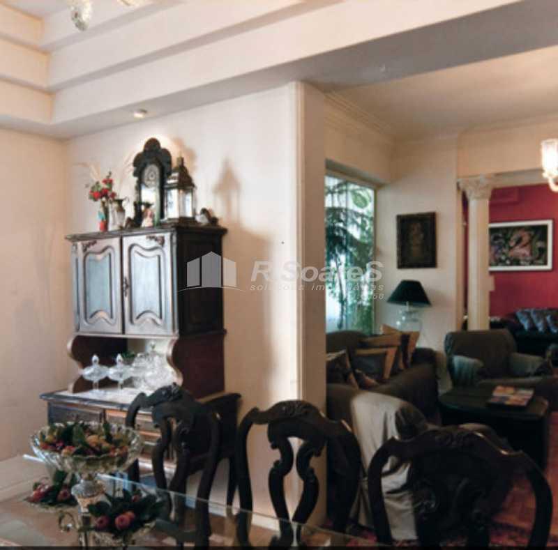 7846c190-26ef-4256-b07b-937c23 - Apartamento 4 quartos à venda Rio de Janeiro,RJ - R$ 1.900.000 - GPAP40008 - 5
