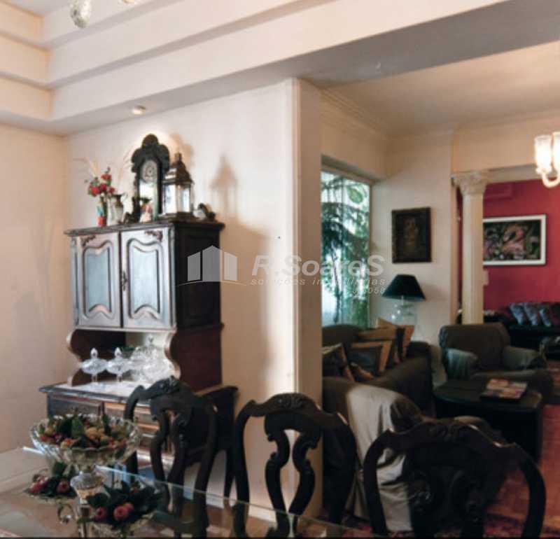 11656960-736a-4cb2-8ed8-847dcc - Apartamento 4 quartos à venda Rio de Janeiro,RJ - R$ 1.900.000 - GPAP40008 - 6
