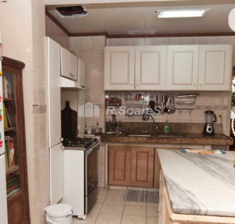 a98837fd-abd5-47bb-ad78-ced220 - Apartamento 4 quartos à venda Rio de Janeiro,RJ - R$ 1.900.000 - GPAP40008 - 13