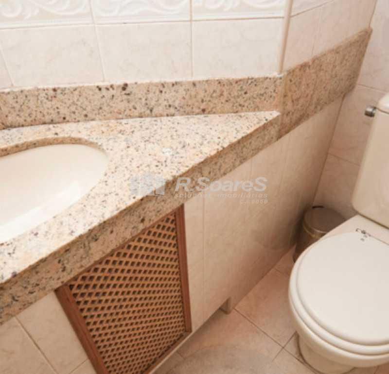 c35ebe75-8837-4ad9-88ea-06c8c2 - Apartamento 4 quartos à venda Rio de Janeiro,RJ - R$ 1.900.000 - GPAP40008 - 12