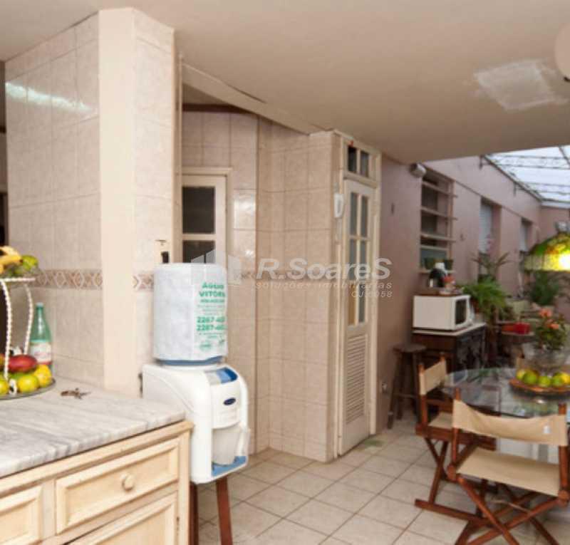 e8b3f849-6180-4b97-9cc3-3e6f42 - Apartamento 4 quartos à venda Rio de Janeiro,RJ - R$ 1.900.000 - GPAP40008 - 14