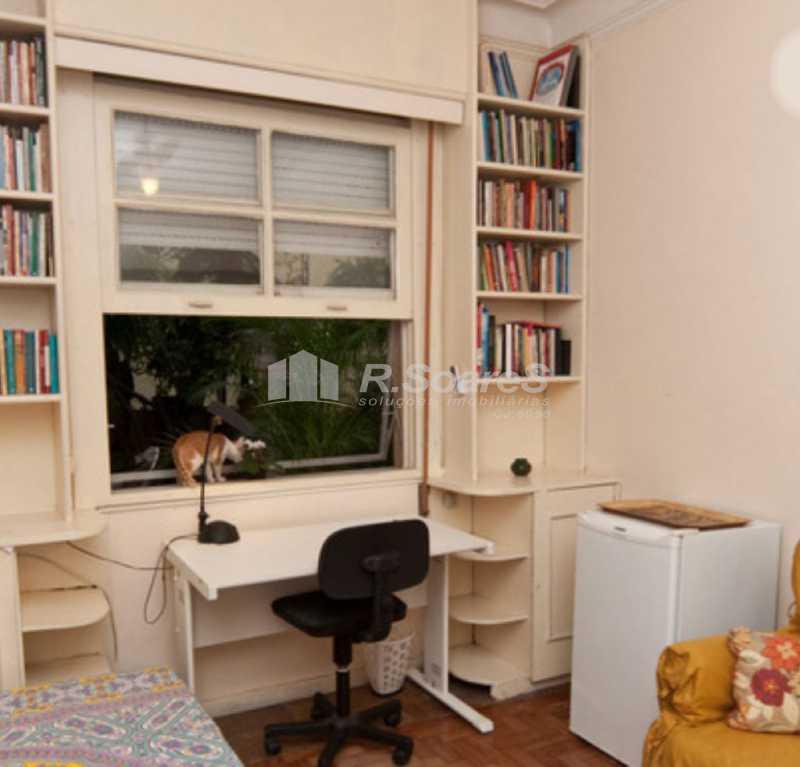 ee34d674-d8cb-40e6-a55c-0afd44 - Apartamento 4 quartos à venda Rio de Janeiro,RJ - R$ 1.900.000 - GPAP40008 - 9